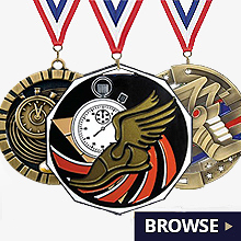 TRACK_MEDALS