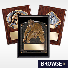 WRESTLING_PLAQUE