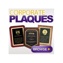 corporateplaques
