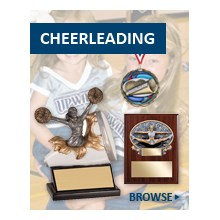upward-cheerleading