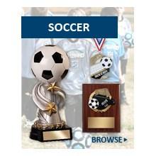 upward-soccer