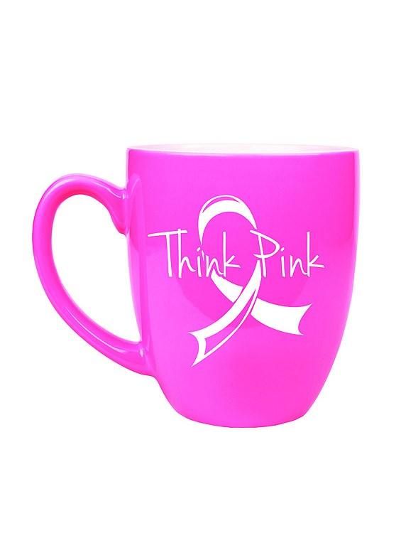 LMG-PINK