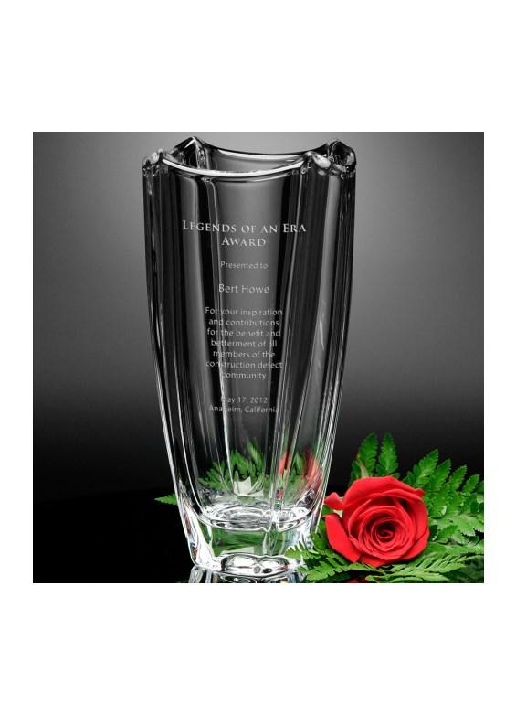 fairmount-vase-10-2298