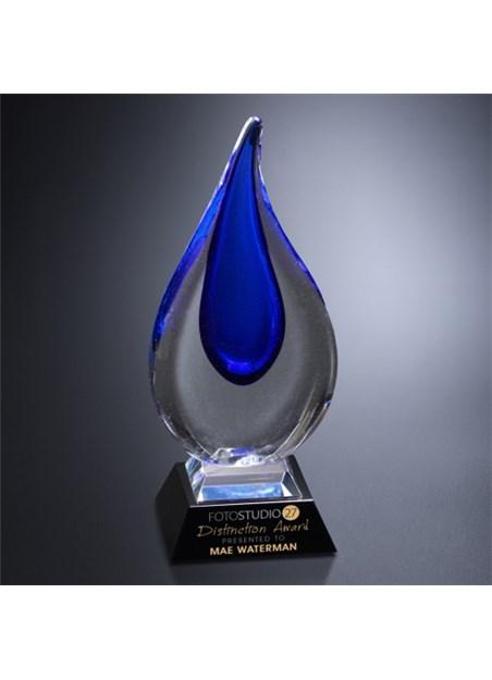 prosperity-award-12-7266