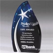 Star Powered Award