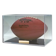 Personalized Football Case