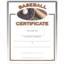Baseball (8-1/2