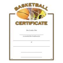 Basketball (8-1/2
