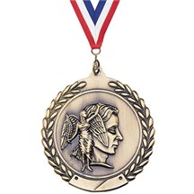 Achievement Medal