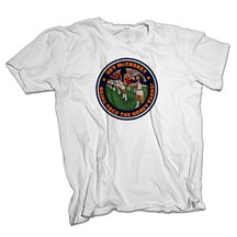 Bring Back The Honey Bears T Shirt