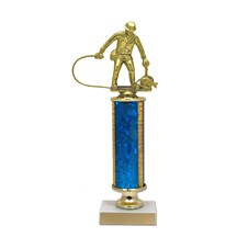 Fishing   Awards International
