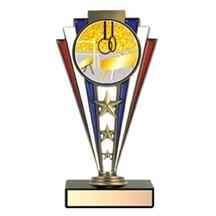 Patriot Gymnastics Trophy