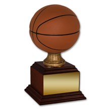 Tournament Basketball Trophies | Awards International