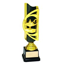 Triumph Academic Trophy - 2 Sizes