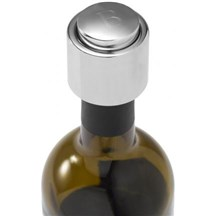 Personalized Wine Stopper