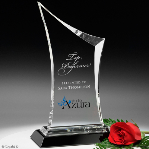 coburn-award-12-6671