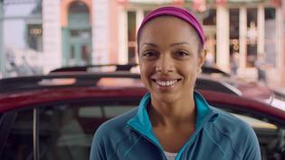 """2020 Subaru Share the Love® Event Commercial: """"Anthem"""""""