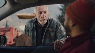 2019 Subaru Forester Commercial: Call of the Road