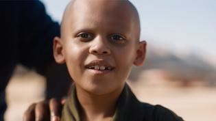 """2020 Subaru Share the Love® Event Commercial: """"Faces of Love"""""""