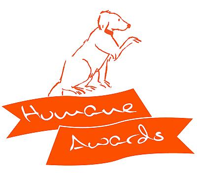Subaru of America, Inc. is named the first-ever honoree of ASPCA® Corporate Compassion Award.