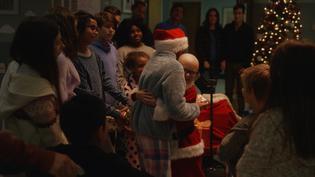2019 Subaru Share the Love® Event Commercial – Little Santa