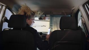 2019 Subaru Forester Commercial: Parents Imagination