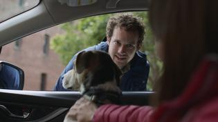 Subaru Launches New Advertising Campaign