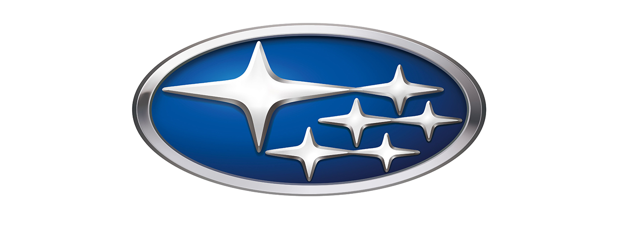 SUBARU OF AMERICA APPOINTS TODD HILL TO PRODUCT PUBLIC RELATIONS MANAGER<br />