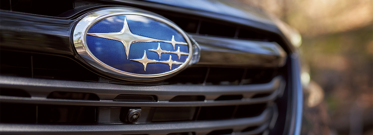 Subaru Named Best Overall Brand and Most Trusted Brand in 2021 Kelley Blue Book Brand Image Awards