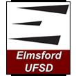 elmsford