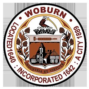 woburn