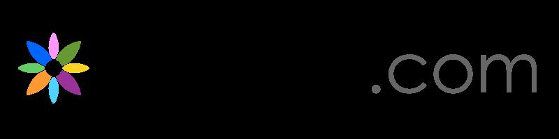 Wedsite.com Logo