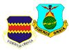 55th Reconnaissance Wing Association