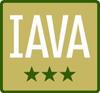 Iraq and Afghanistan Veterans of America (IAVA)
