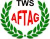 Air Force TWS Advisory Group
