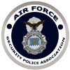 Air Force Security Police Association