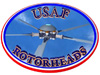 USAF Rotorheads