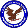 Air Force Radar Museum Association