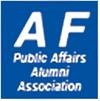 Air Force Public Affairs Alumni Association