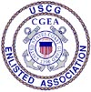 CG Enlisted Association