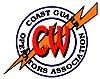 CG CW Operators Association