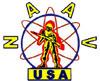 National Association of Atomic Veterans (NAAV)