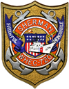 USCGC Sherman Association