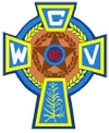 Catholic War Veterans of the USA