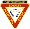 Fleet Reserve Association (FRA)