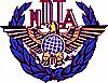 National Defense Transportation Association (NDTA)