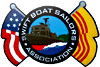 Swift Boat Sailors Association (SBSA)