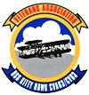 USS Kitty Hawk (CVA/CV-63) Veterans Association