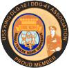 USS King (DLG-10/DDG-41) Association