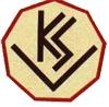 Khe Sanh Veterans Inc